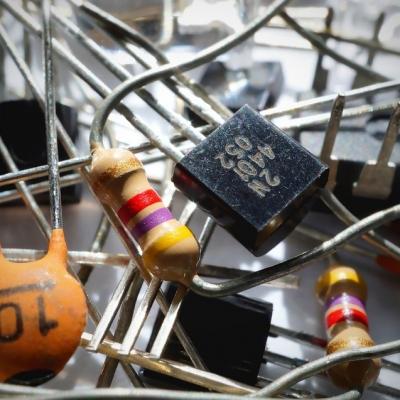 capacitor-1835729_960_720