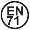 AQF-EN-71-regulation-part-1-2-3-Quality-Control-Blog