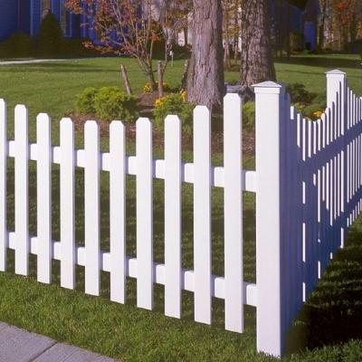 5875b91f099ec3fade7b51bb83cfd286--vinyl-gates-vinyl-fencing