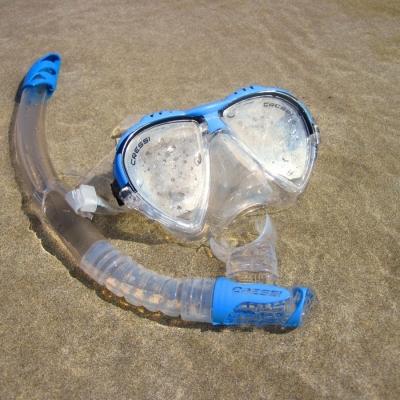 beach_dive_diving_mask_sand_scuba_sea_snorkel-1159478.jpg!d