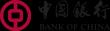 Bank_of_China_(logo).svg