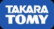 Takara_Tomy_Logo