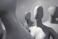 mannequin-2777963_1280