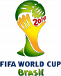 1200px-2014_FIFA_World_Cup.svg
