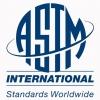 astm-international_logo