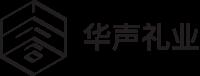 logo黑横版